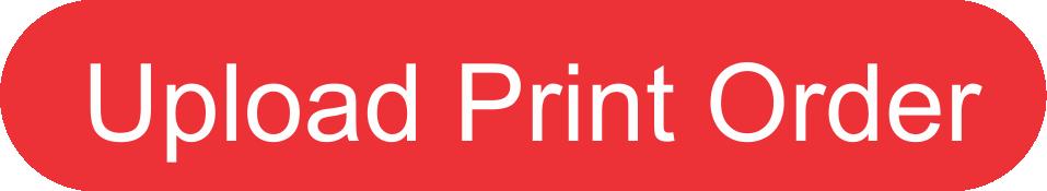 Upload Print Order